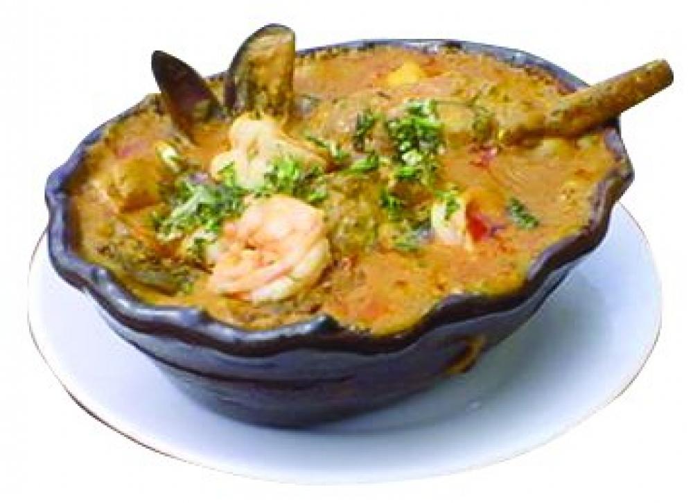 comida-manabita