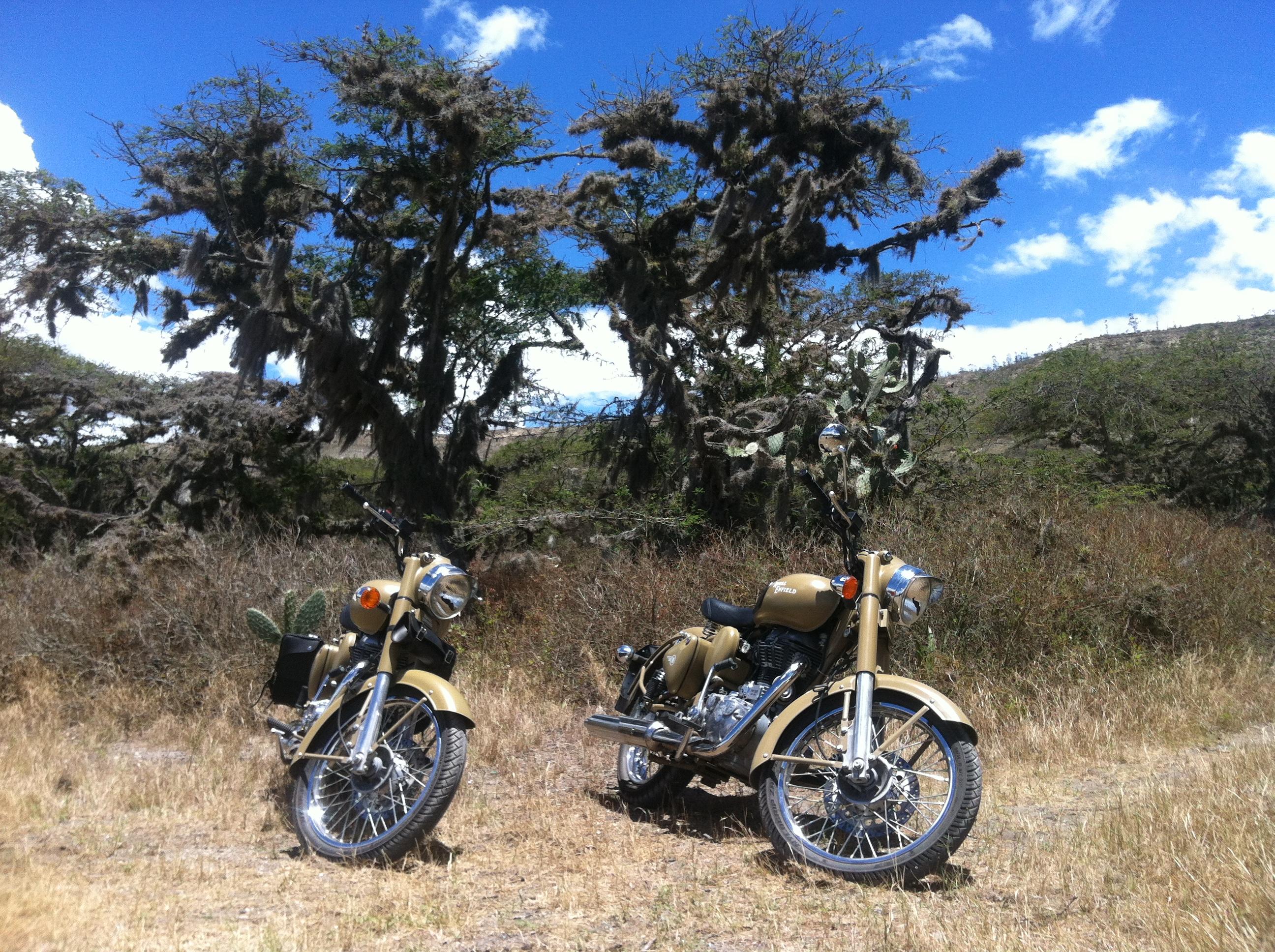 excurcion-de-dia-motos