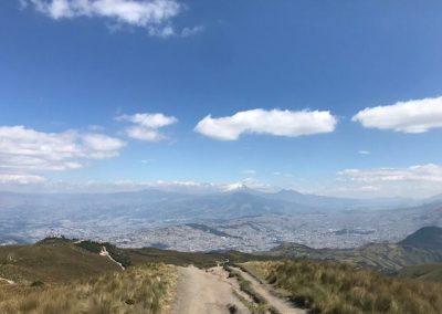 Teleferico3