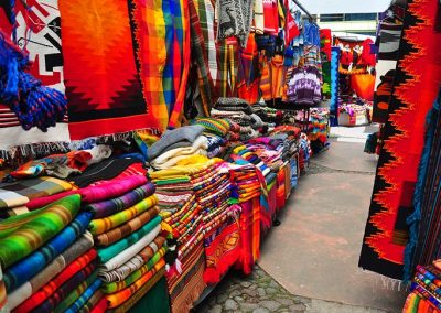 otavalo-markt