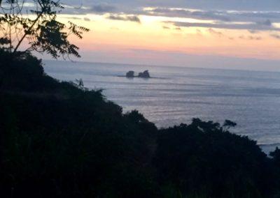 Islotes Los Ahorcados
