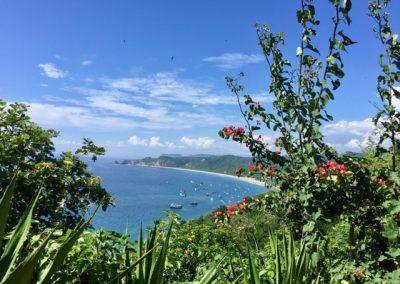 Playa Salango (1)